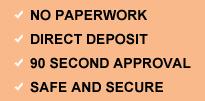 Advance payday loans charleston sc photo 5